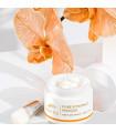 Pure Vitamin C pleťová maska 50ml