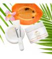 Papaya Purifying Enzyme Masque 50ml