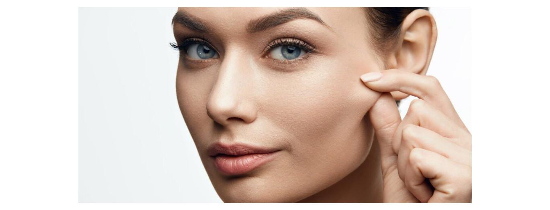 Zdravá pokožka, vlasy a nehty aneb jak do těla dostat více kolagenu